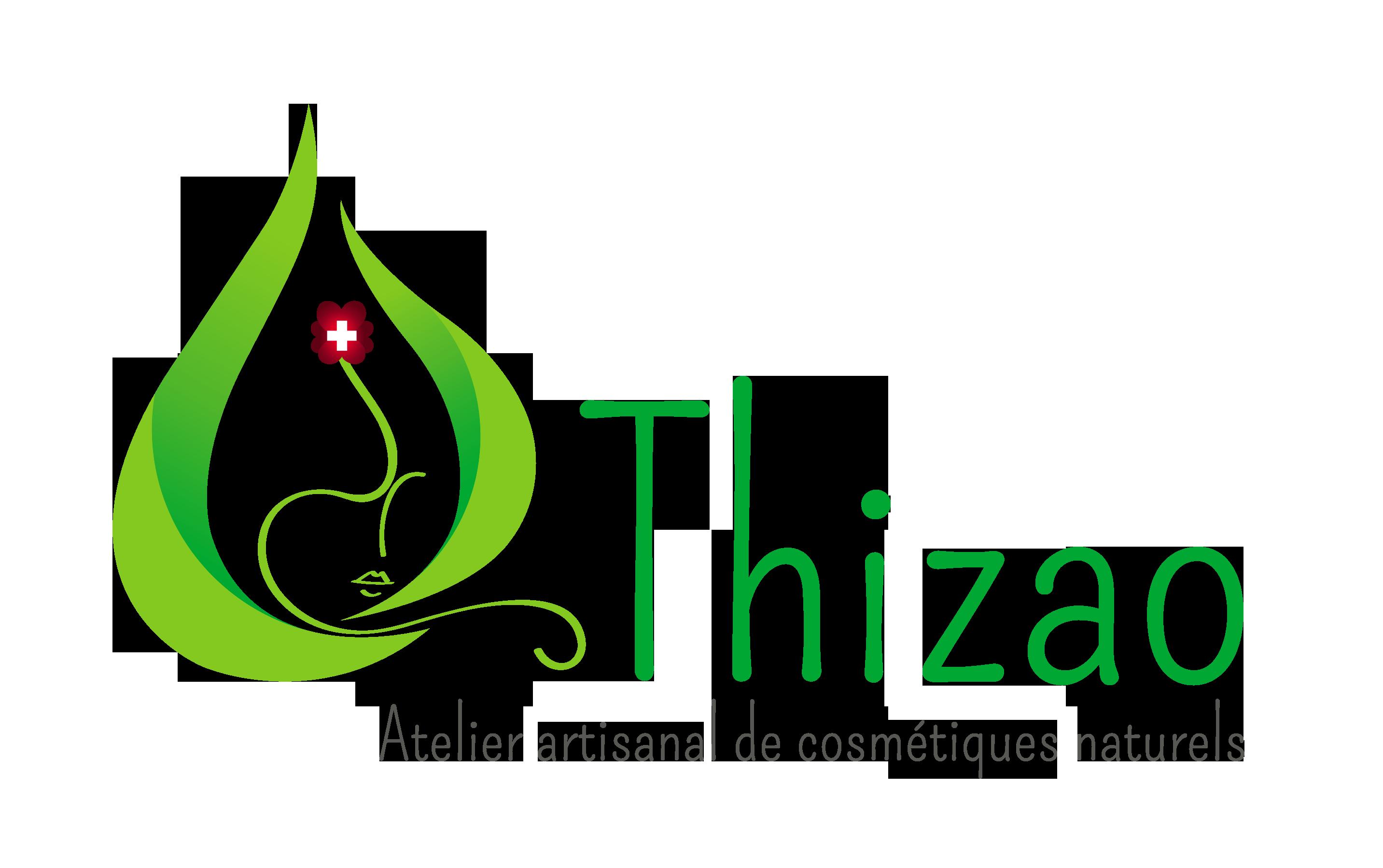 Thizao cosmétiques naturels